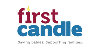 sudc-foundation-first-candle