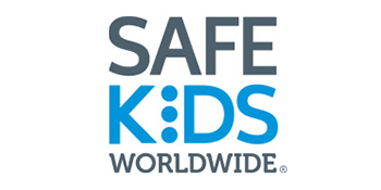 sudc-foundation-safe-kids-worldwide